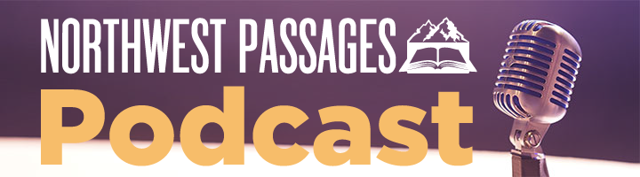 Northwest Passages Podcast