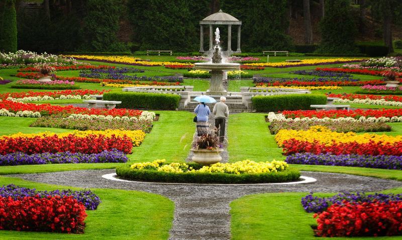Spokane Home Garden Show