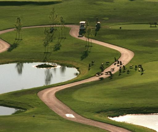 Fantastic Meadow Wood  Spokanearea Golf Courses  Local Guides