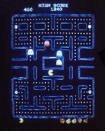 Can you imagine a world without Pac-Man? | The Spokesman-Review