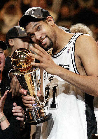 Spurs saddle up their third title | The Spokesman-Review
