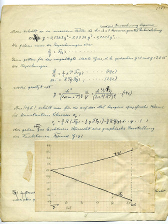 Einstein phd thesis pages