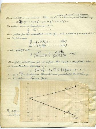 Albert kitzhaber dissertation