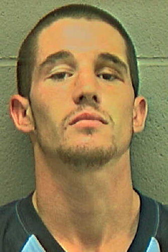 Two men charged in Sandpoint murder   The Spokesman-Review