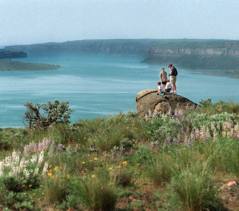 steamboat rock single guys Steamboat rock state park is a 3522-acre camping park with 50000 feet of   stay: you may stay up to ten consecutive days in any one park during the summer .