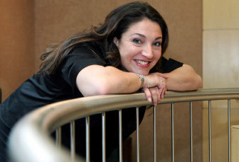 Supernanny' on call | The Spokesman-Review