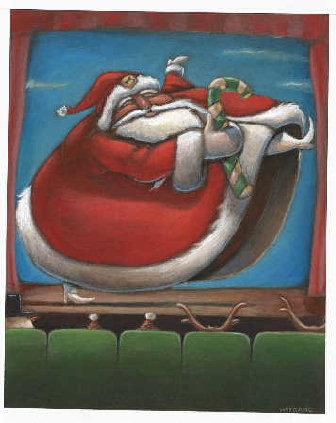 Christmas Faire & Bazaar 2020 Spokane Area bazaars | The Spokesman Review