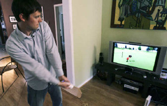 PS3, Wii systems deliver — up to a point | The Spokesman-Review