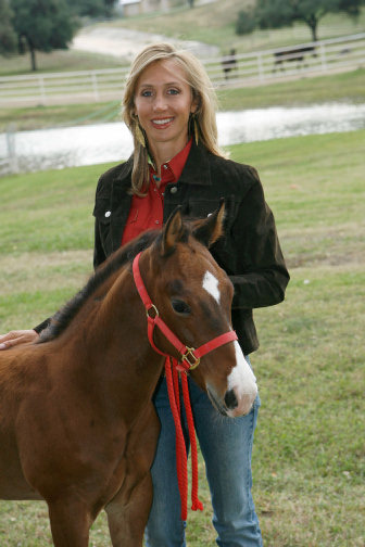 Texas Auto Connection >> Champion racing horse cloned | The Spokesman-Review