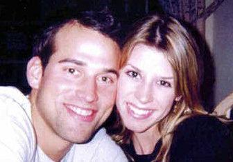 Hayden e Nicole dating Velocità datazione Woodbury MN