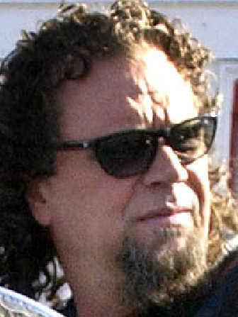 Hells Angels president sentenced to 90 months   The