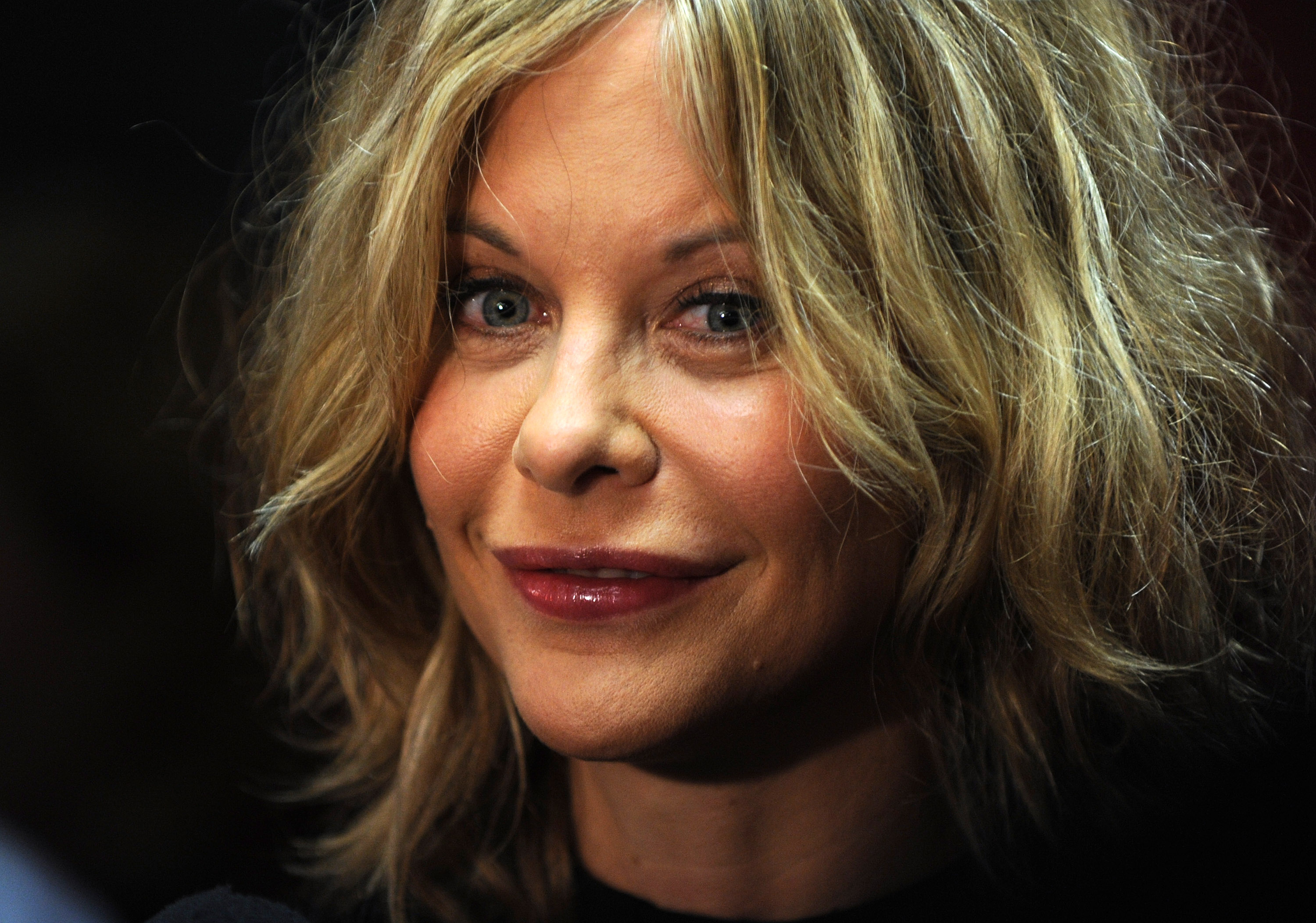 Forum on this topic: Elizabeth Amsden, meg-ryan/