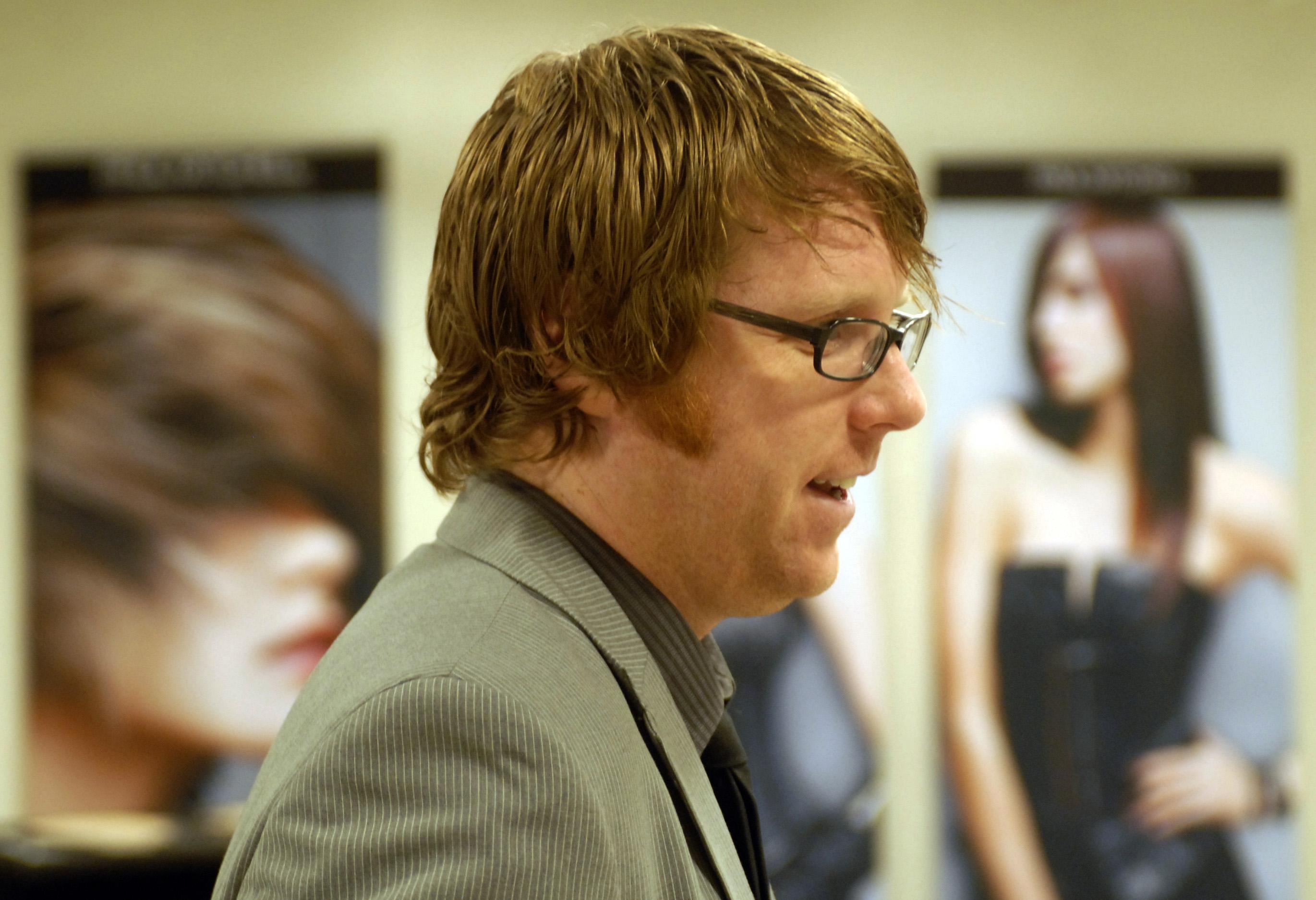 Paul Mitchell cosmetology school opens in Spokane Valley