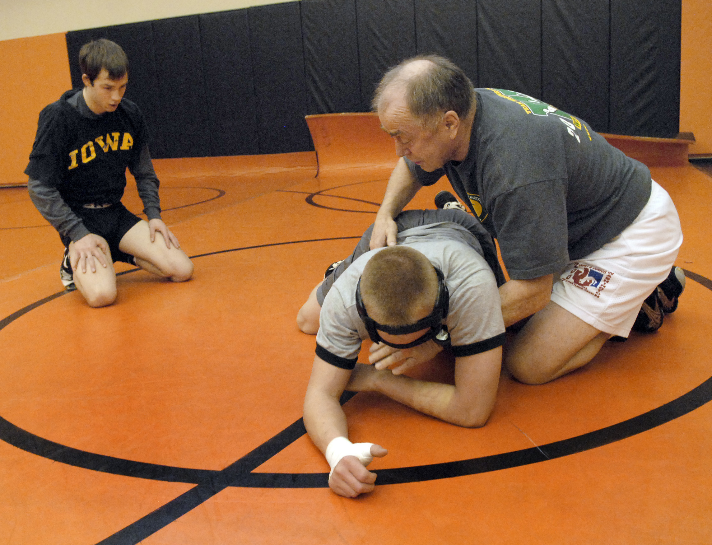 wrestling camp home page wrestling coach employment contracts related