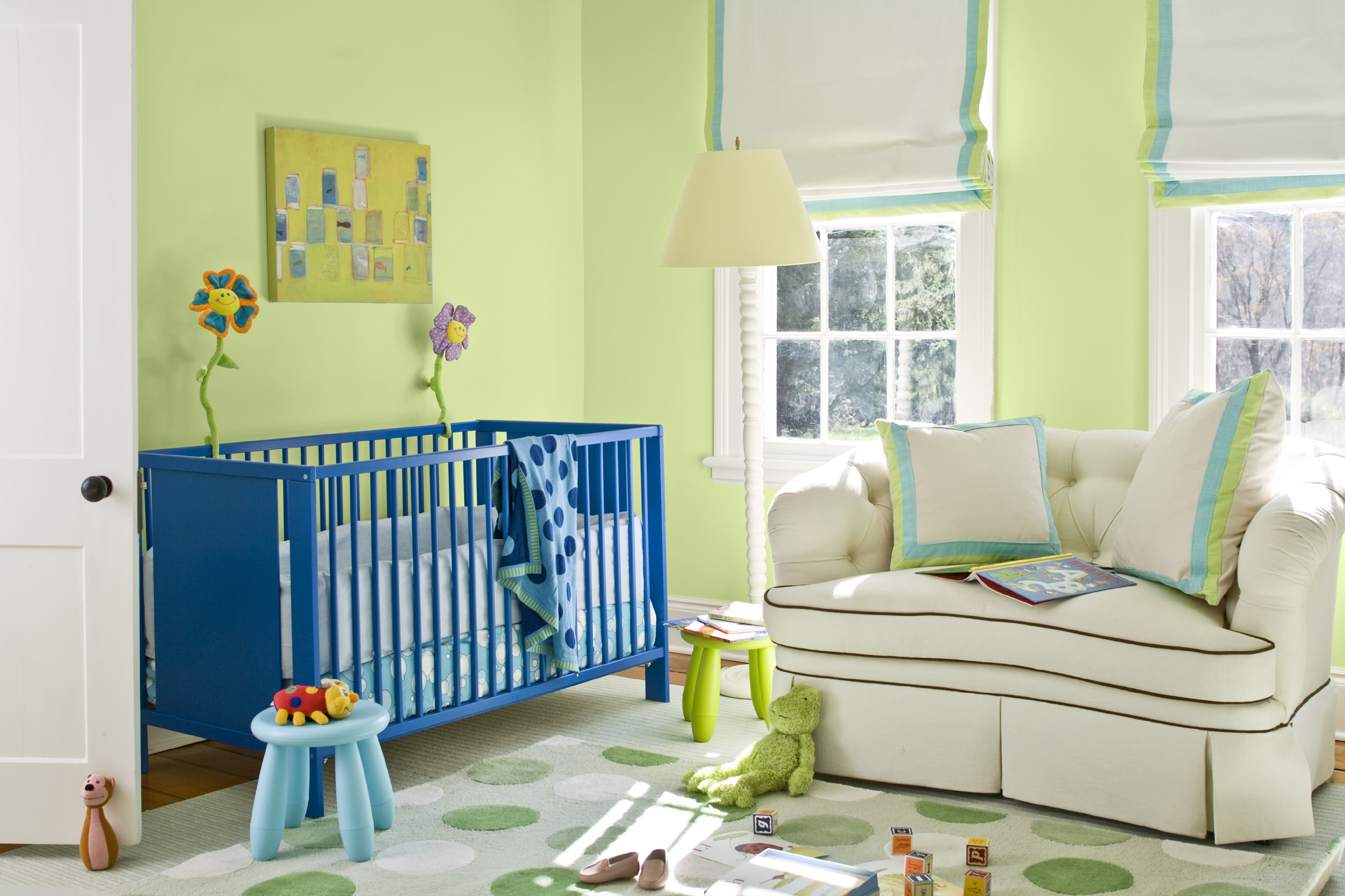 Ociated Press Benjamin Moore Uses A New Waterborne Colorant System That Adds No Toxins To
