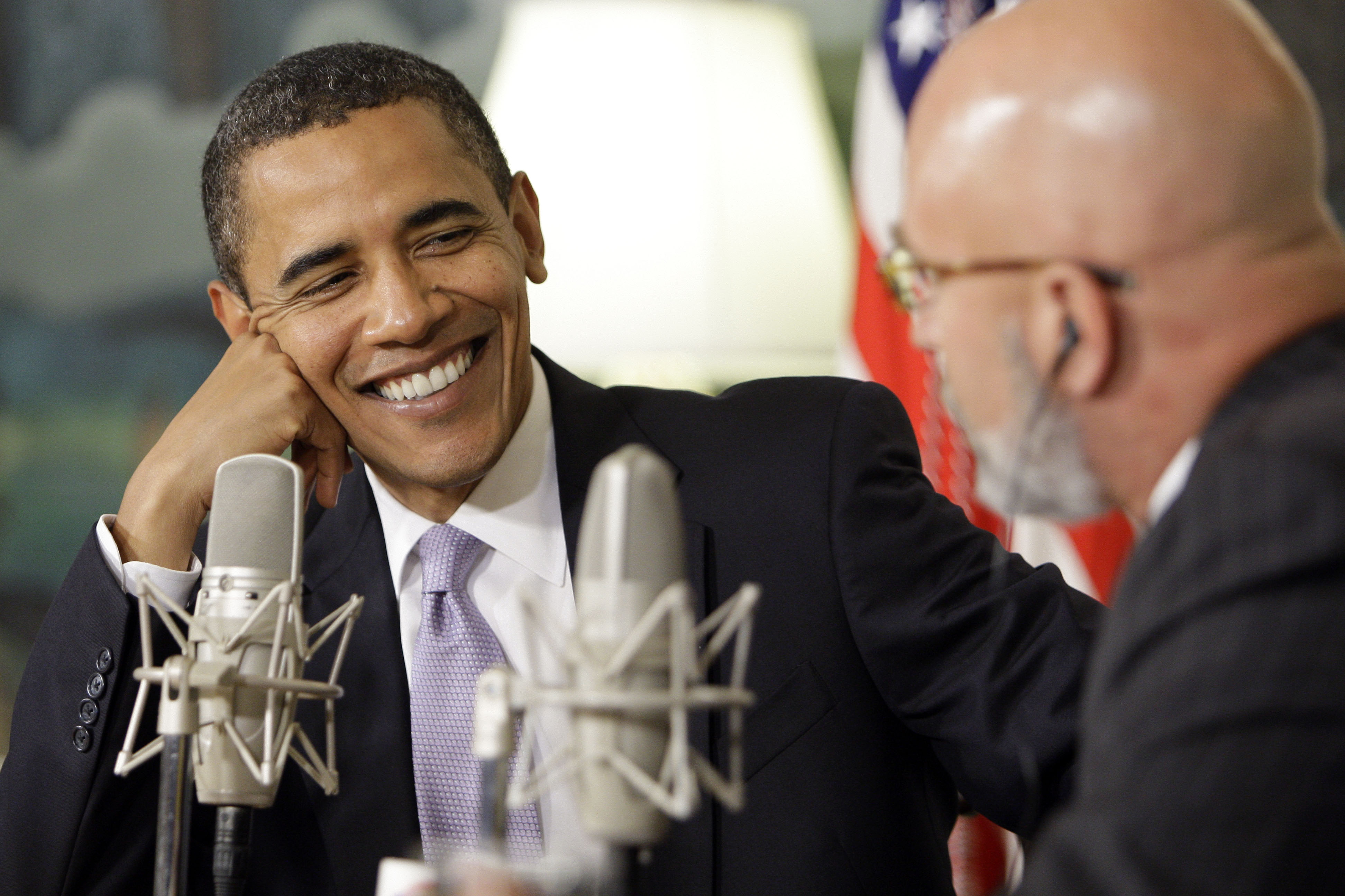 Still Hoping That President Obama >> Obama Makes Health Care Push The Spokesman Review