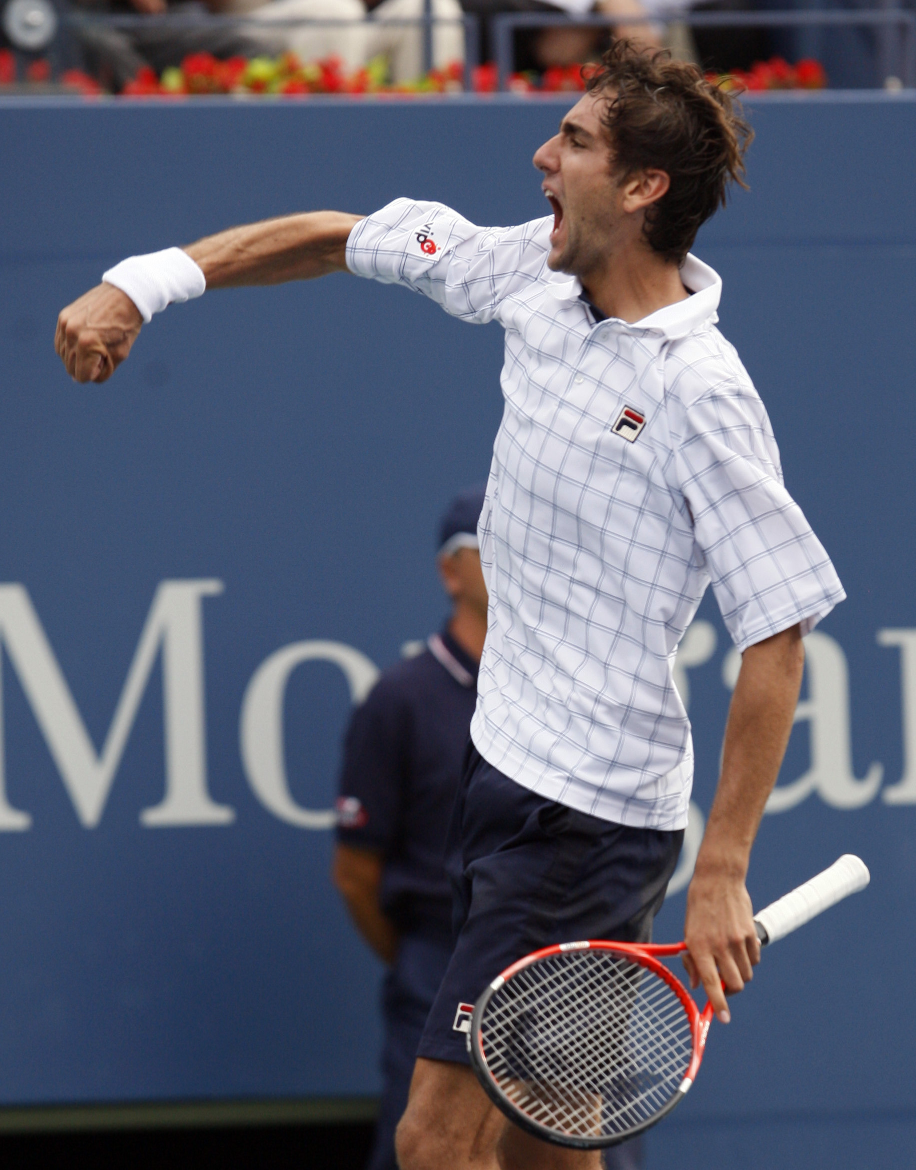 Cilic murray betting on sports cs go betting series cravings