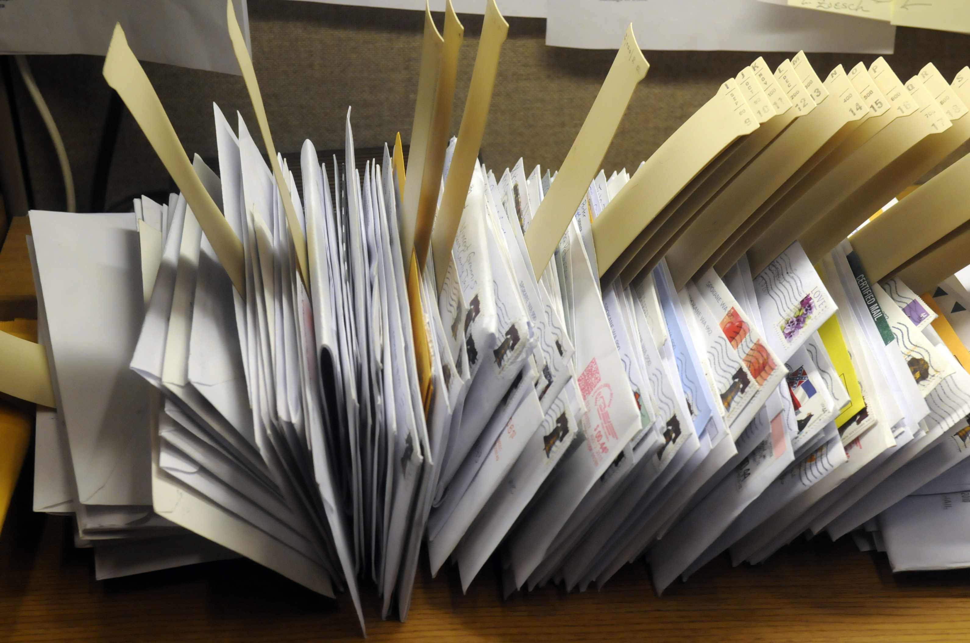 14 MAILCHANGES2 Spokane County will pay