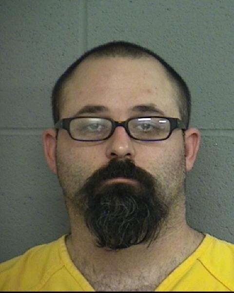 Biker gang arrested in Idaho drug probe   The Spokesman-Review