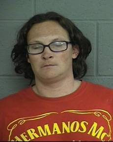 Sandpoint bikers indicted in Montana | The Spokesman-Review