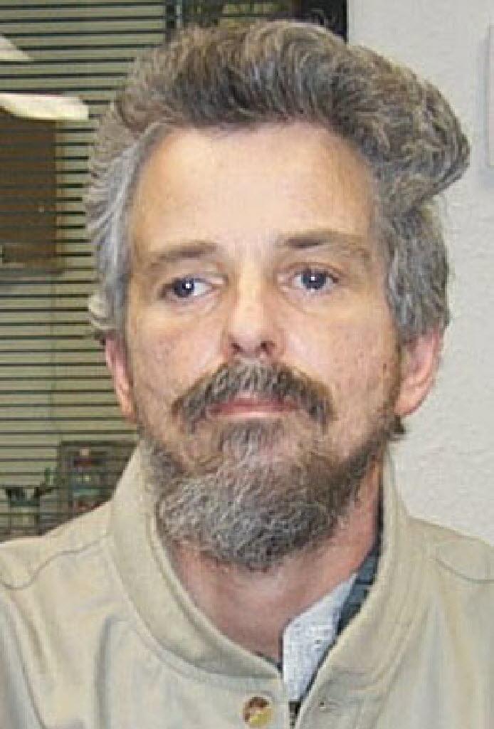 journey to the cross spokane. Spokane County sheriff#39;s