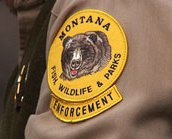 Montana sportsmen can donate licenses to disabled vets for Montana game and fish