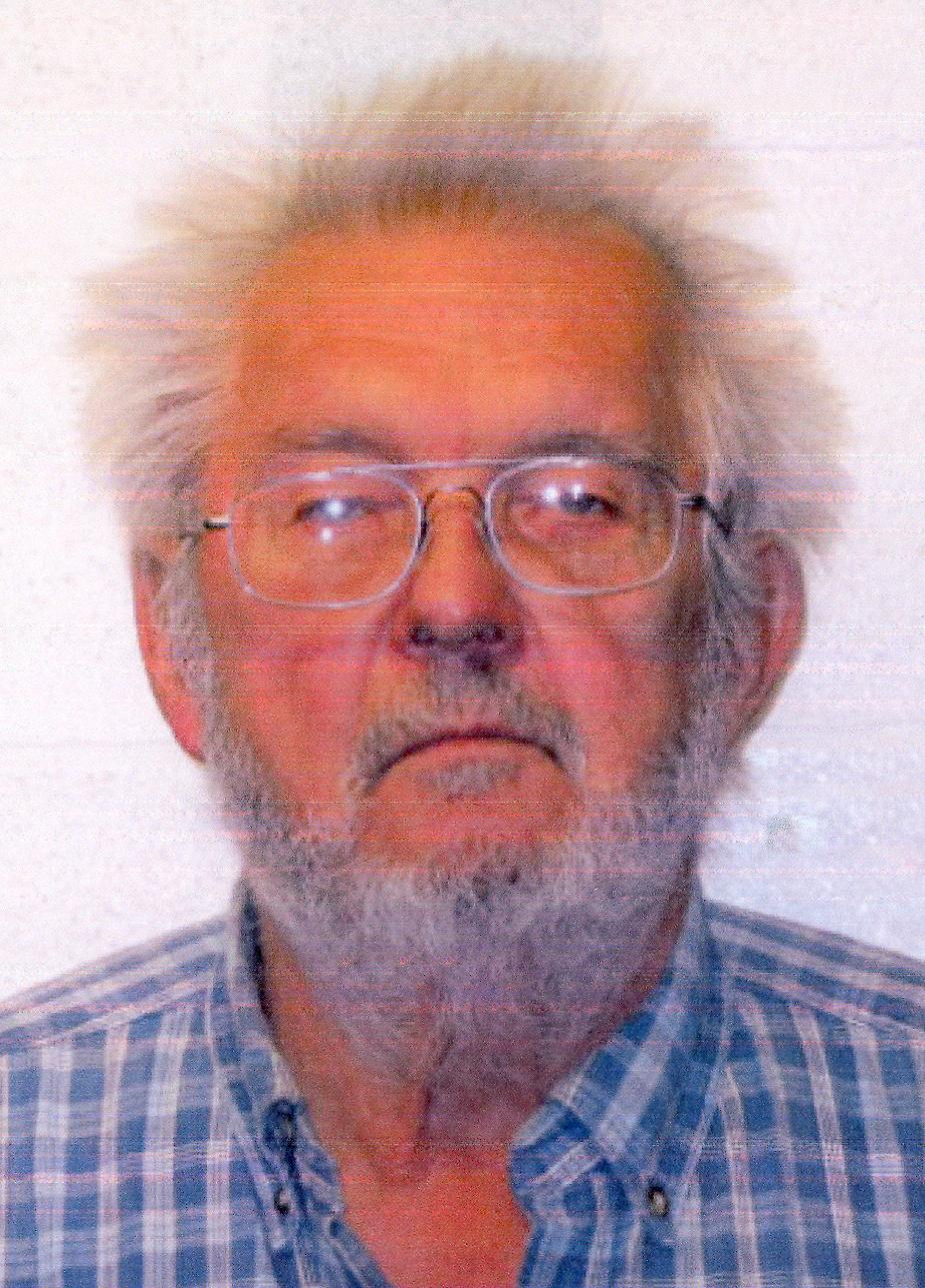 John H Herb Friedlund 78