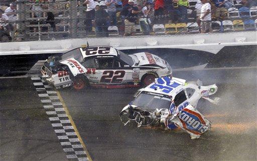 NASCAR_Daytona_Nation_Boys.jpg