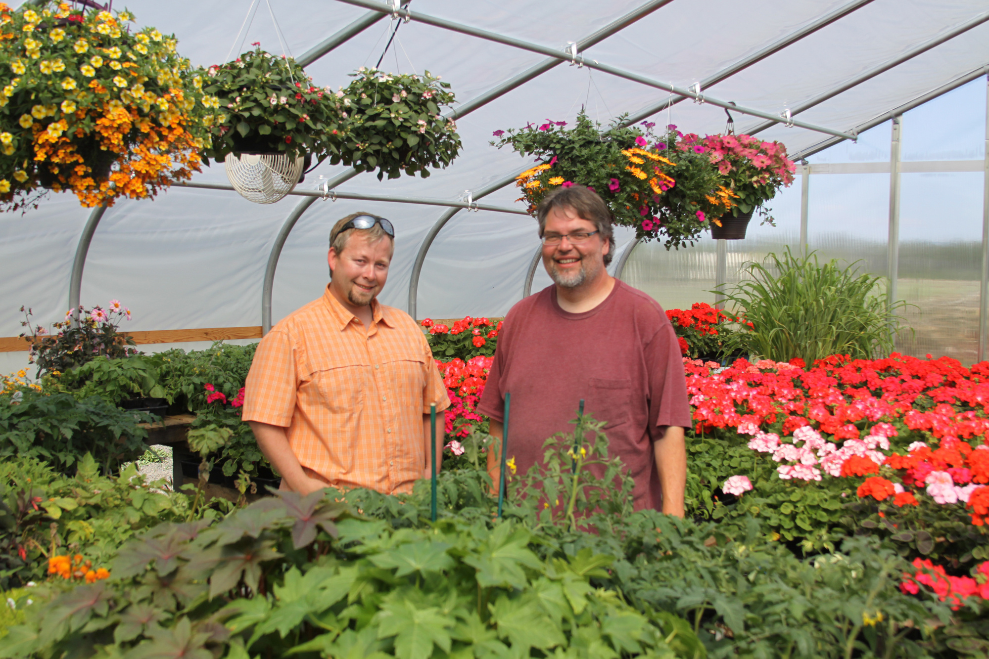 expert advice tools gardening your gardener as home greenhouse centers landscape projects well s istock offers supply jolly company on designs for design and lane garden