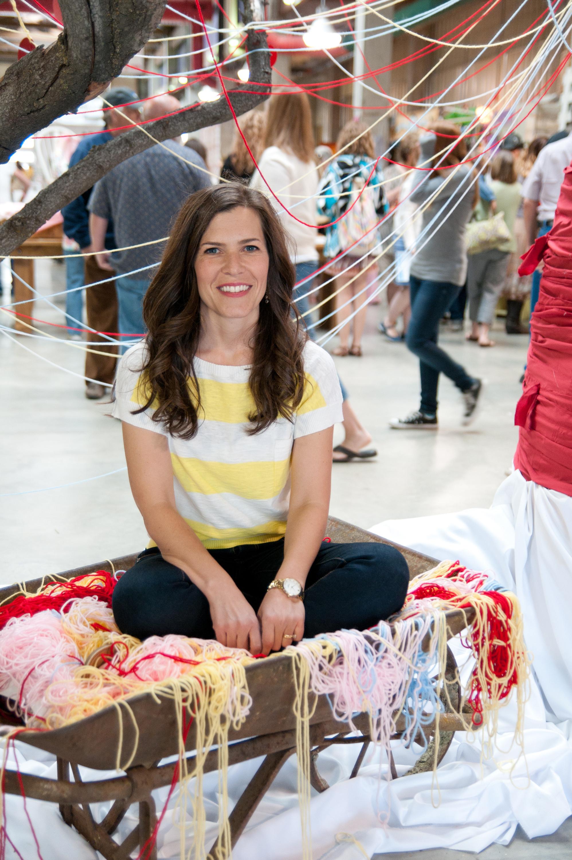 a happy antiques show' | the spokesman-review