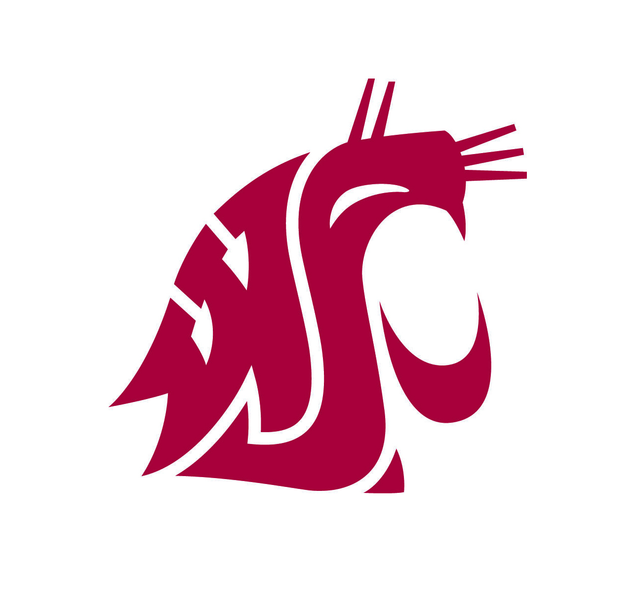 lewiston cougar women Oregon ducks at washington state cougars women's basketball hotel reservations for february 2018: 02/11-02/11 and we provide pullman wa washington hotel discounts.