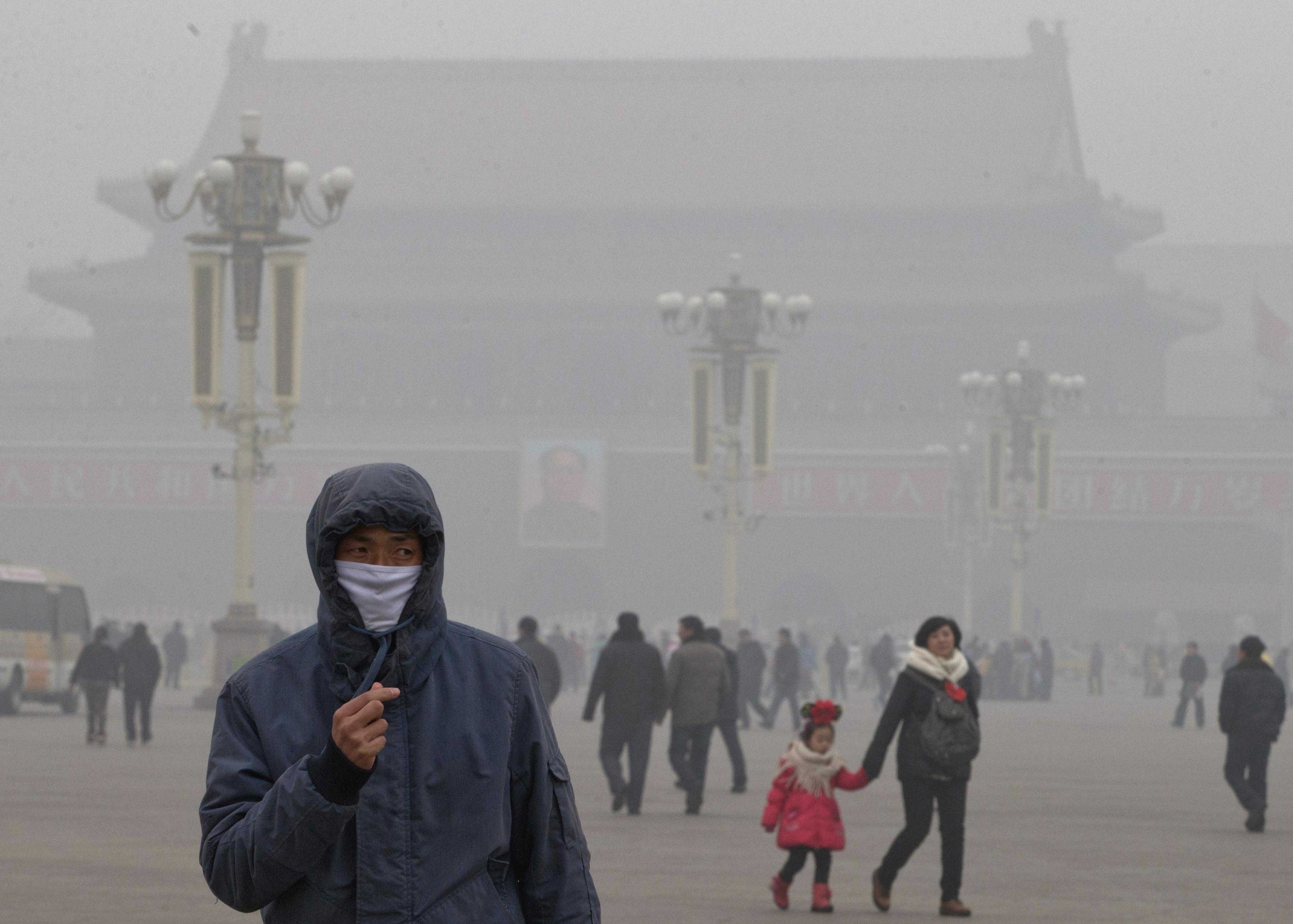 0913china-pollution.jpg