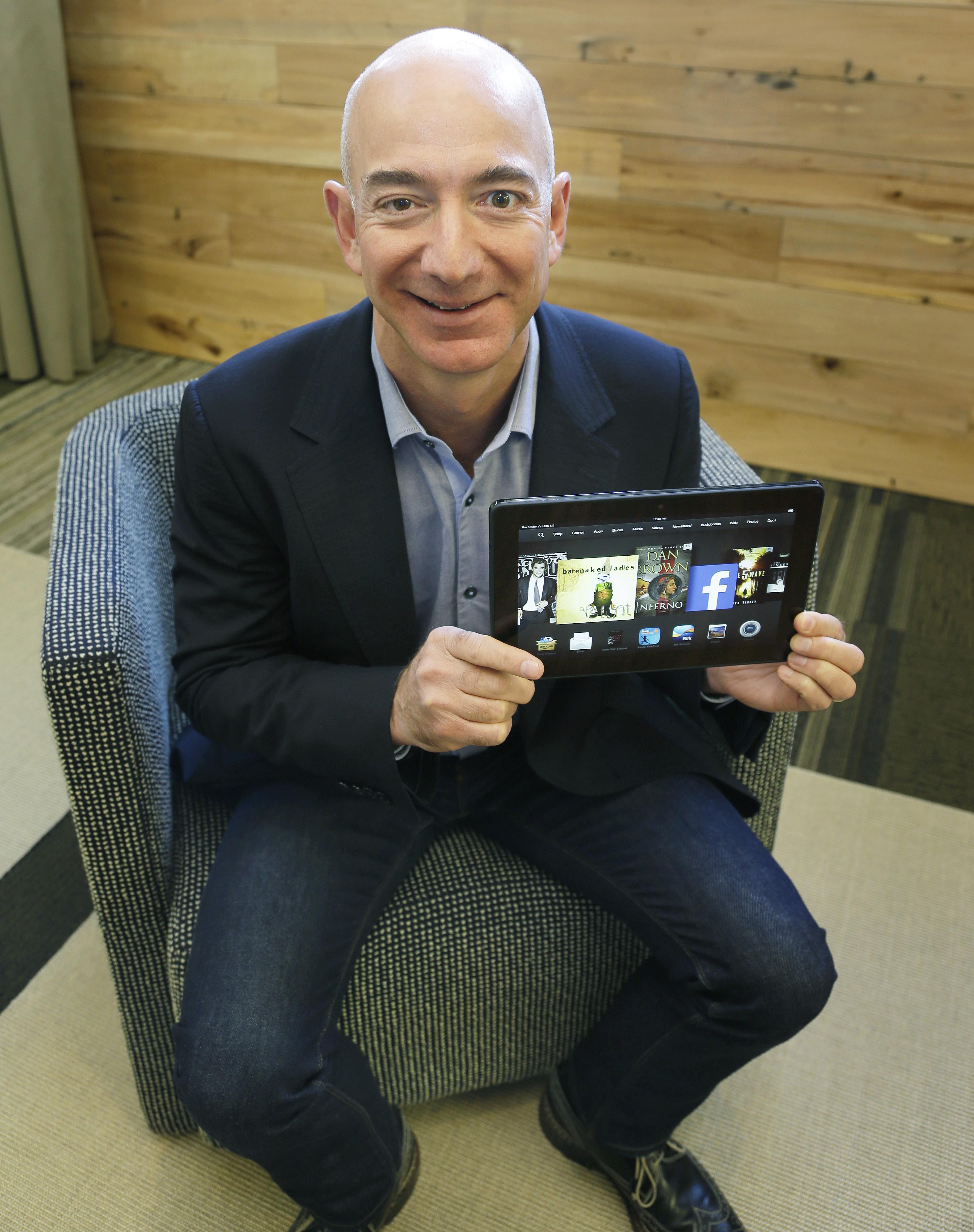 1011bezos-mug Jeff Bezos