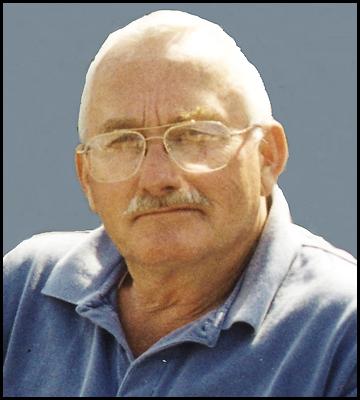 Obituary: Gadberry, Eugene