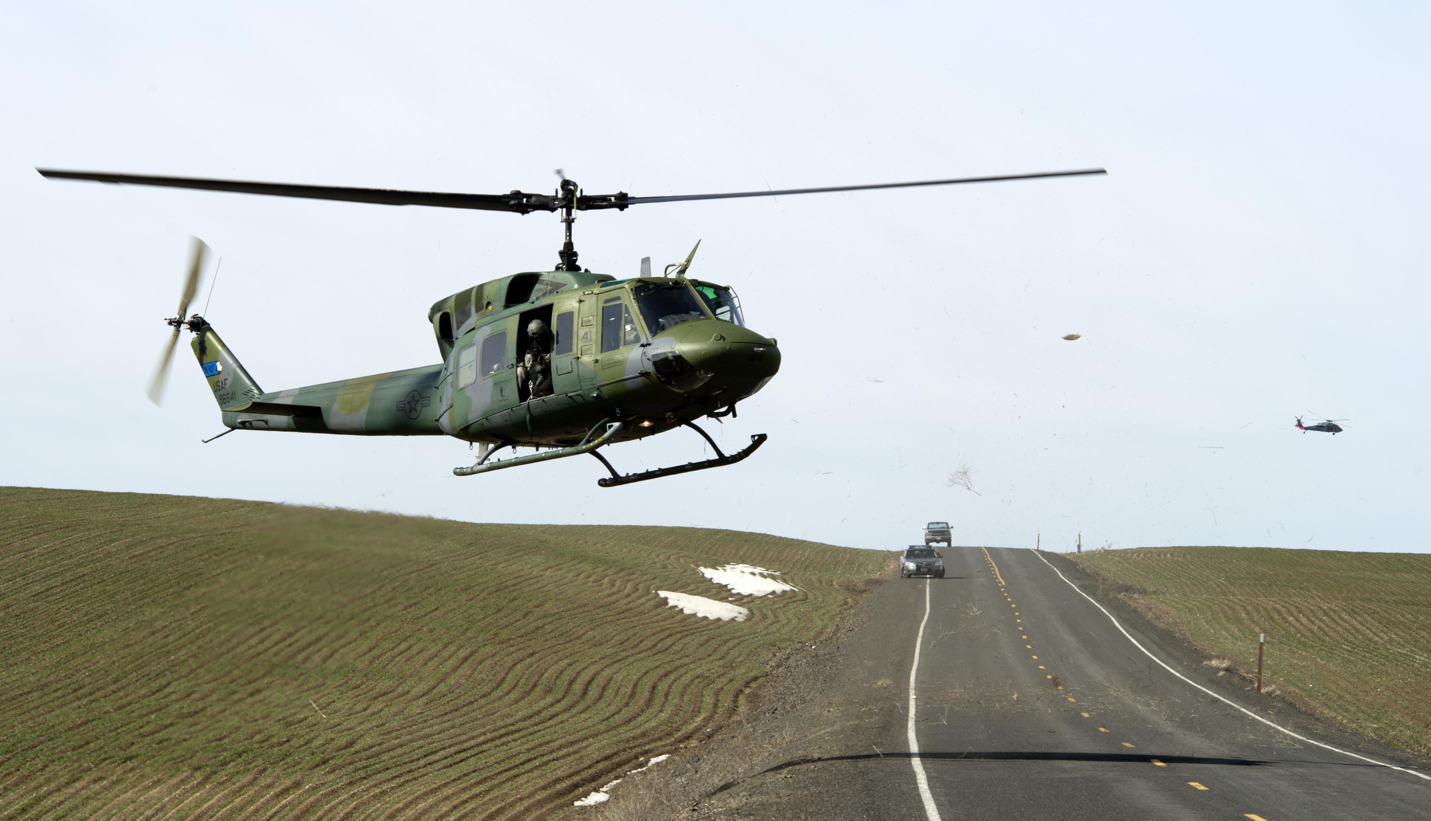 2013 Training Jet Crash Result Of Pilot Error Navy Report Says  The Spokesm