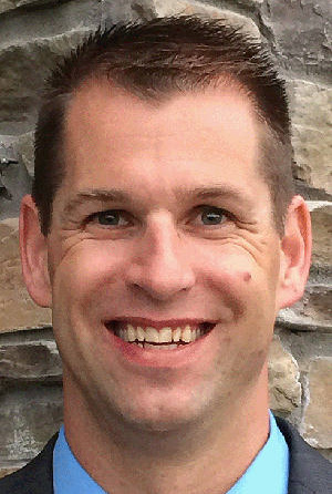 Whitworth hires Tim Demant as new athletic director | The ...