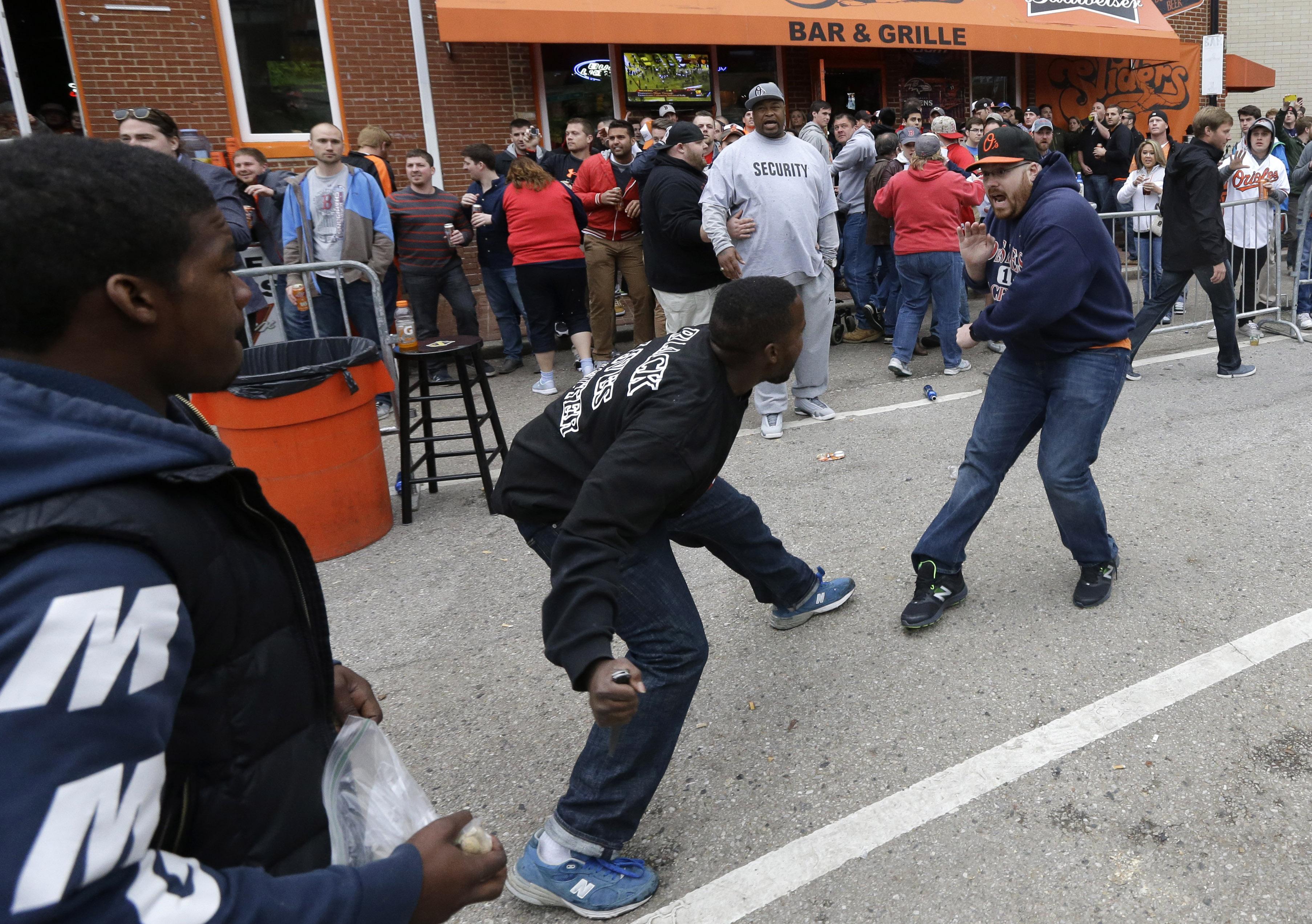 violence redu baltimores mayor - HD3613×2546