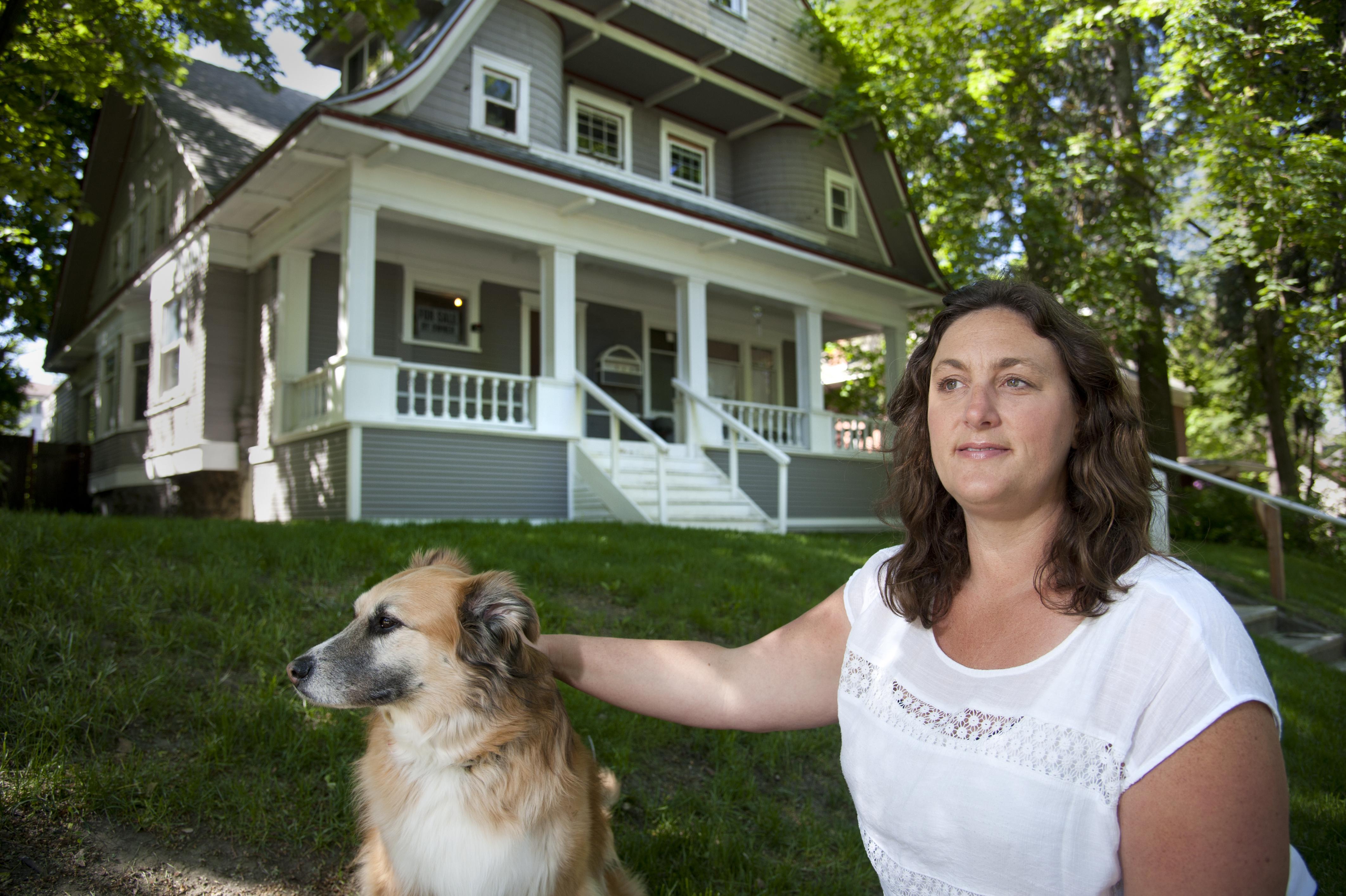 Rental Property Management Spokane Wa