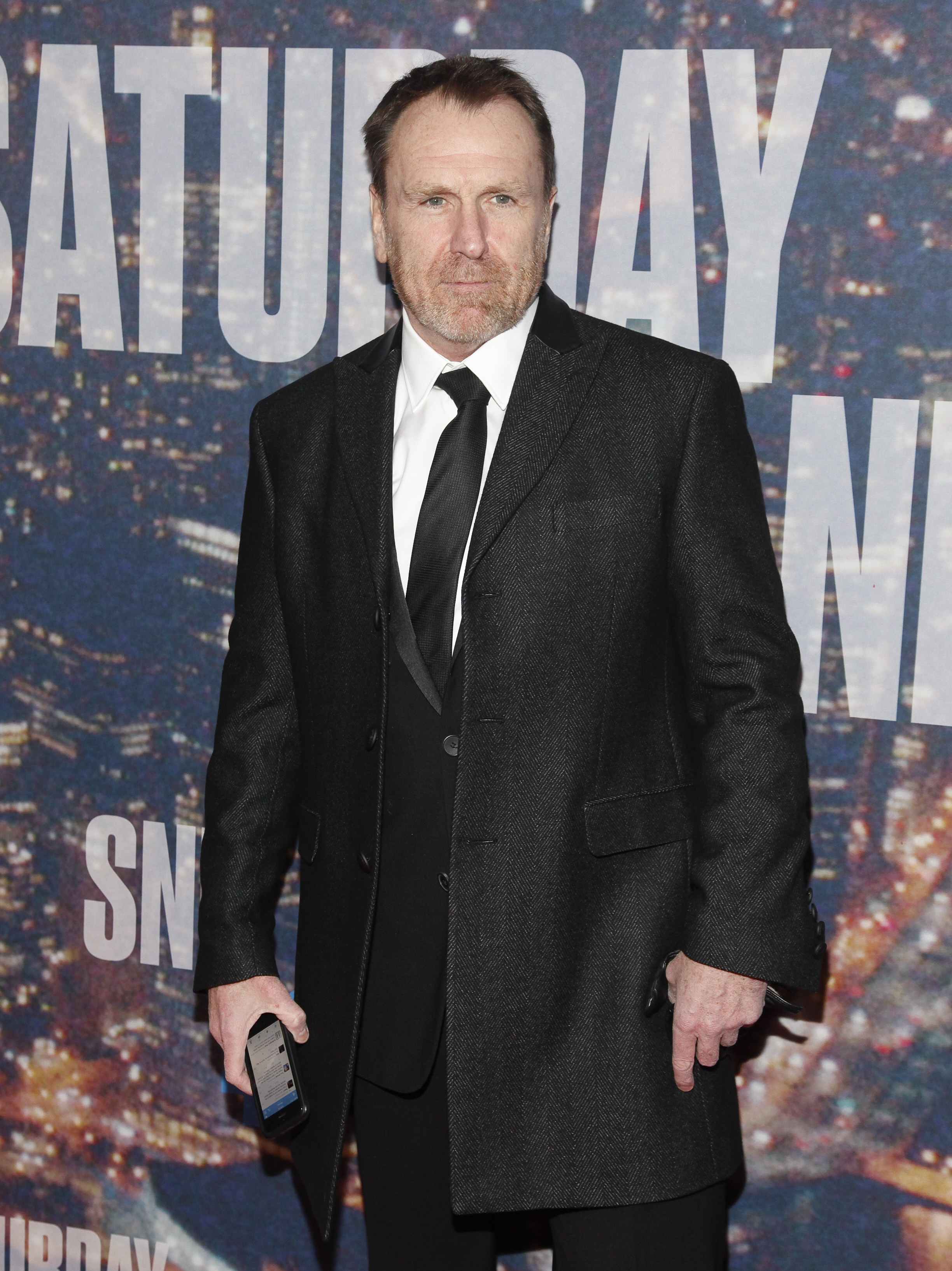 The coloring book review colin quinn - Colin Quinn Stars In The New York Story Associated Press