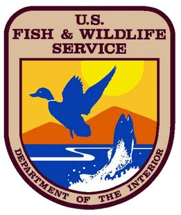 US Fish and Wildlife Service - La Grande Field Office Image