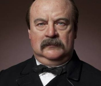 How grover cleveland saved idaho the spokesman review