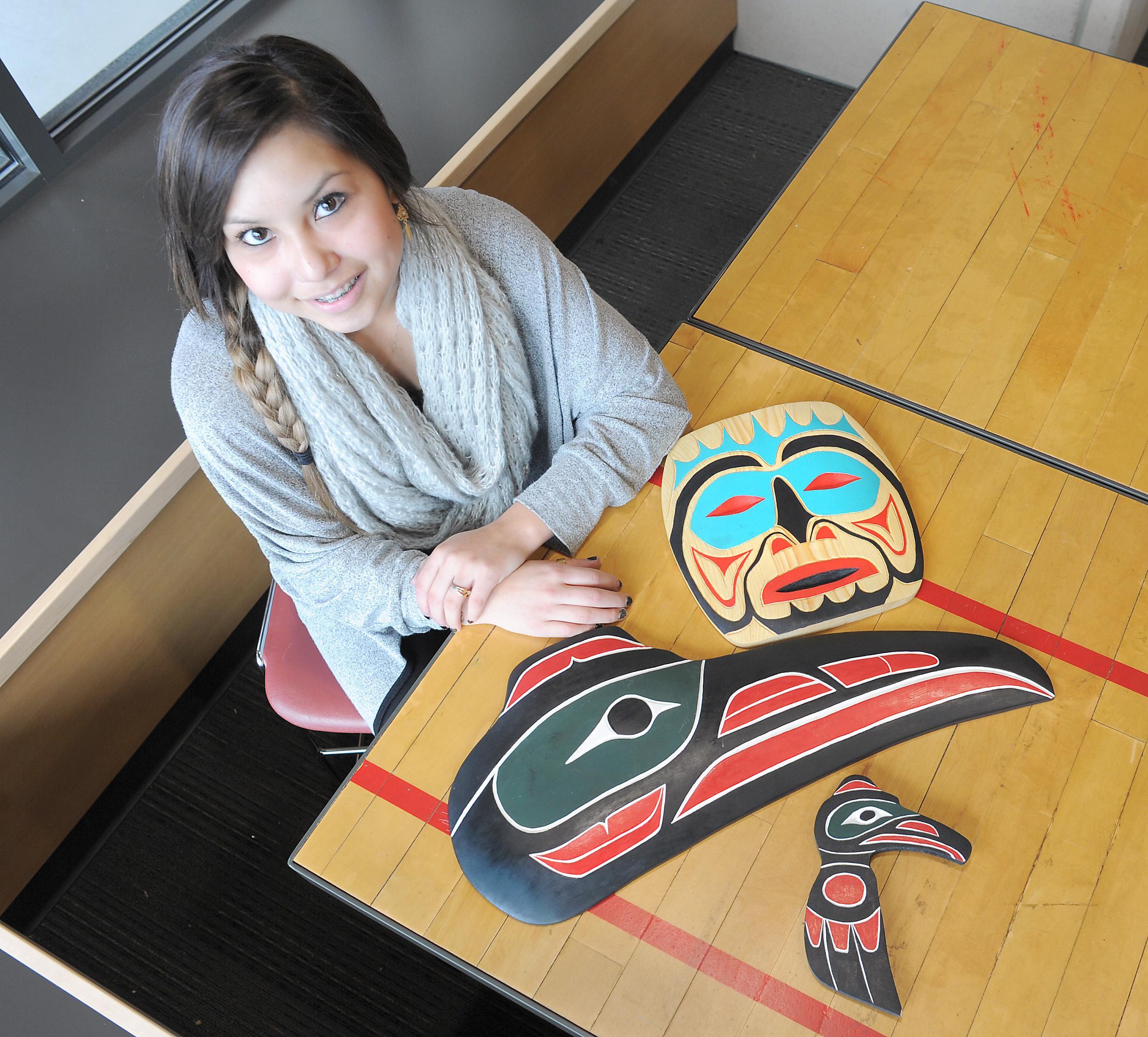 School districts add Native American culture to curriculum