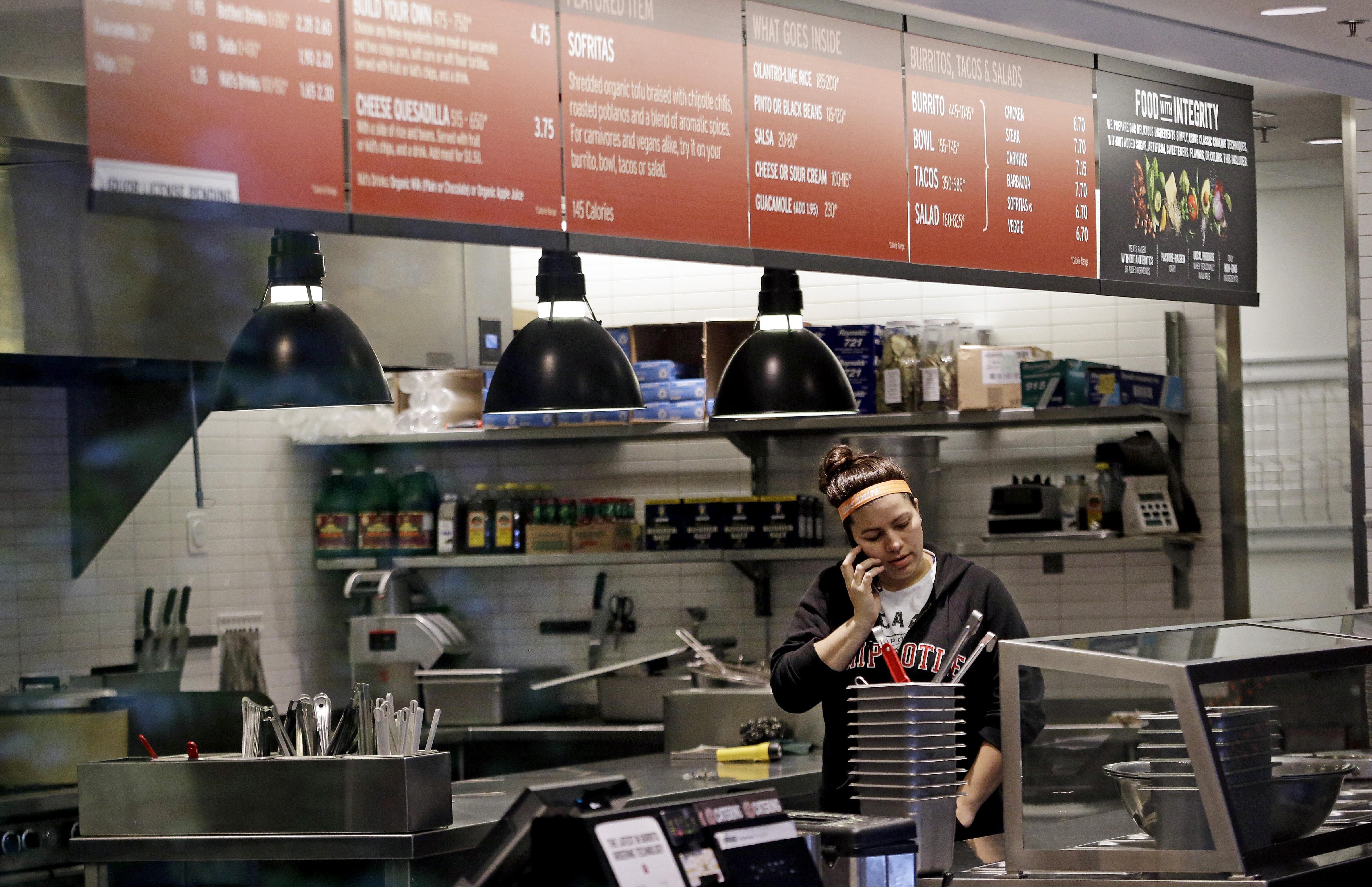 Kitchen Stores Atlanta