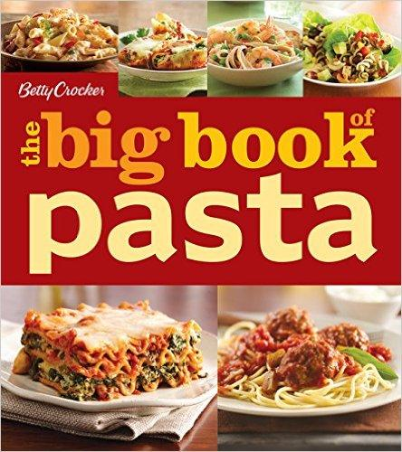 Win at pasta with the approachable recipes in this cookbook the win at pasta with the approachable recipes in this cookbook forumfinder Gallery
