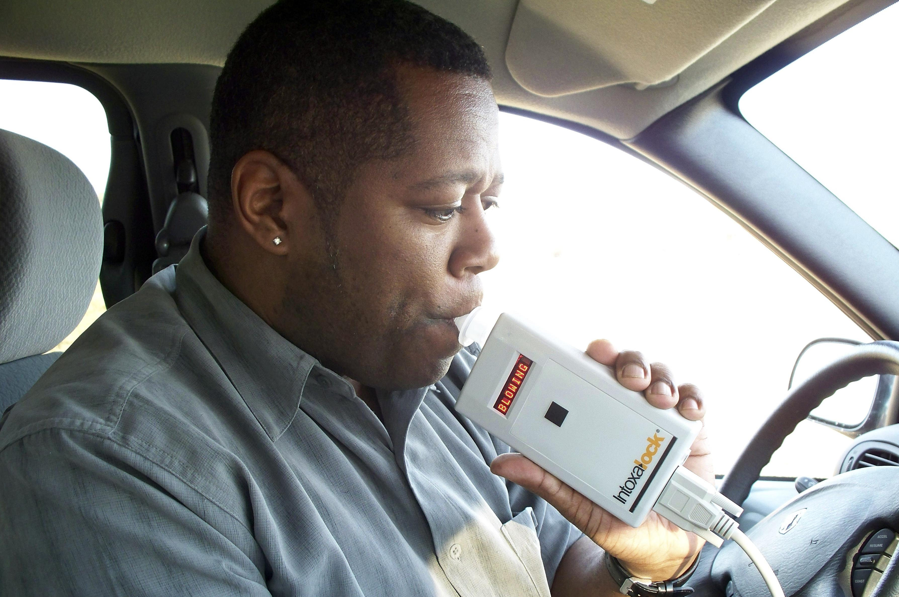 Intoxalock Phone Number >> Madd Car Locking Systems Have Stopped 1 77 Million Drivers