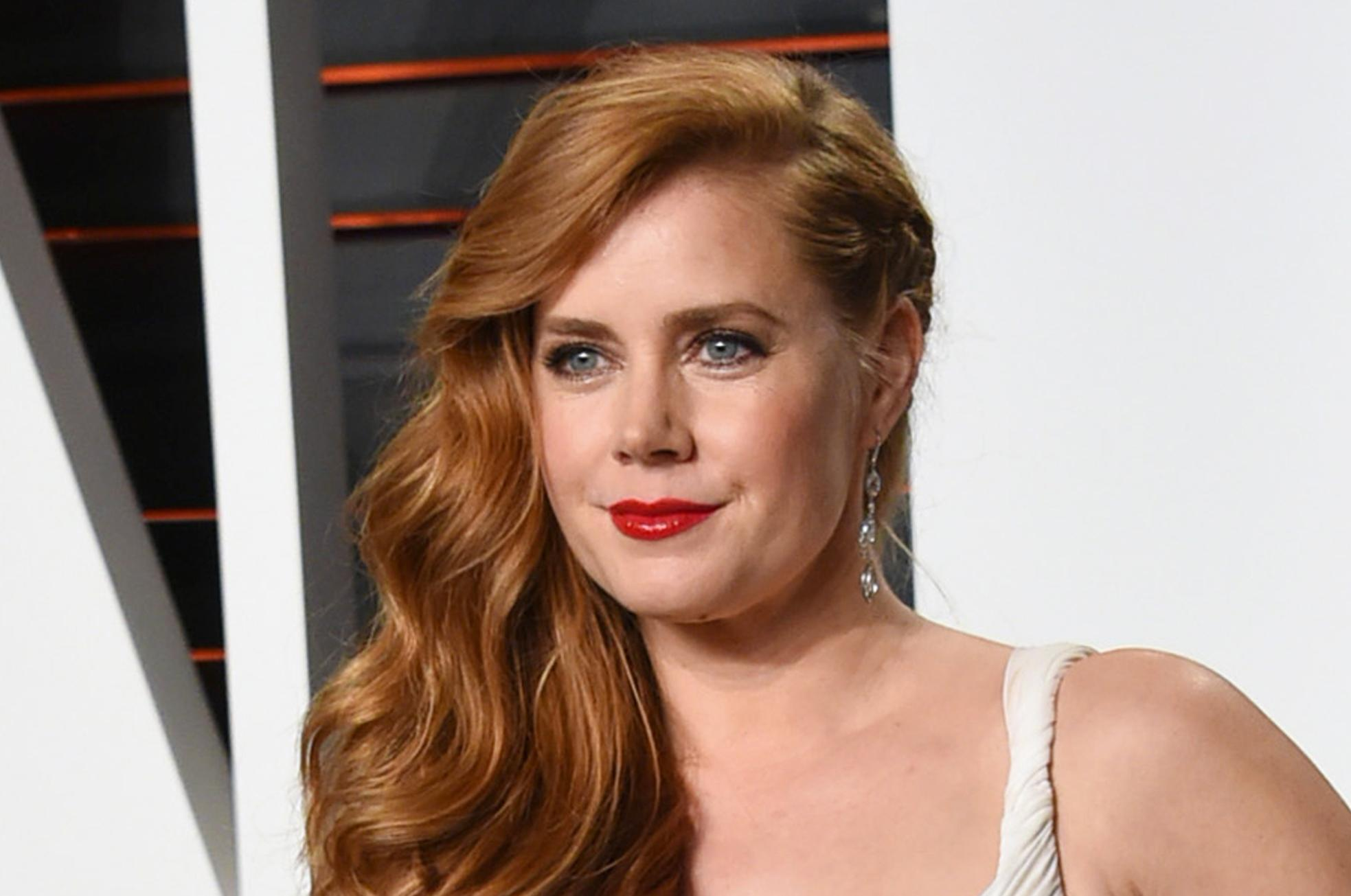 amy adams - photo #35