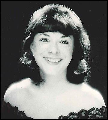 Obituary: Fritz, Diane Lynn   The Spokesman-Review
