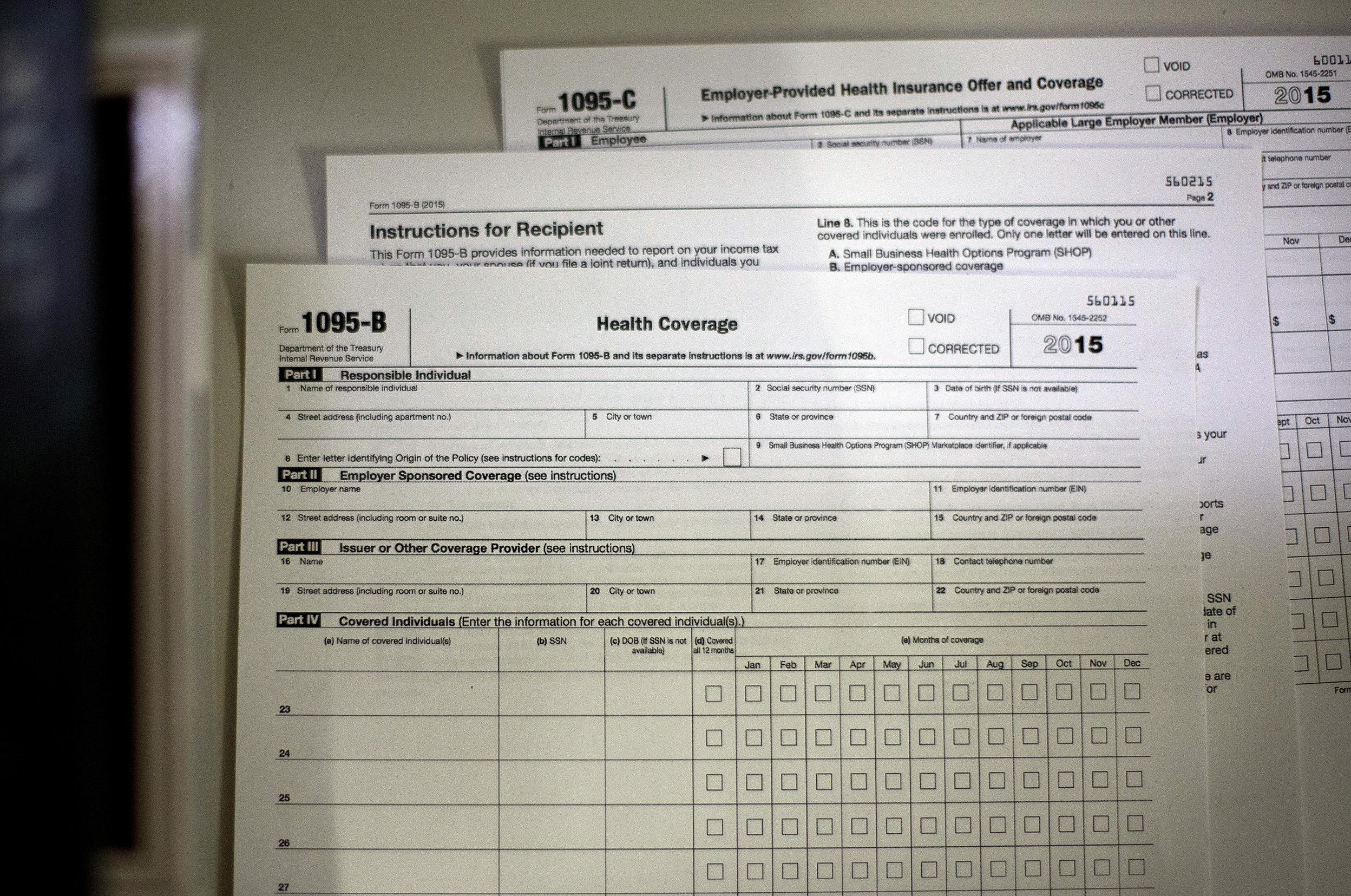 Tax time: Still need more time? How to file a tax extension | The ...