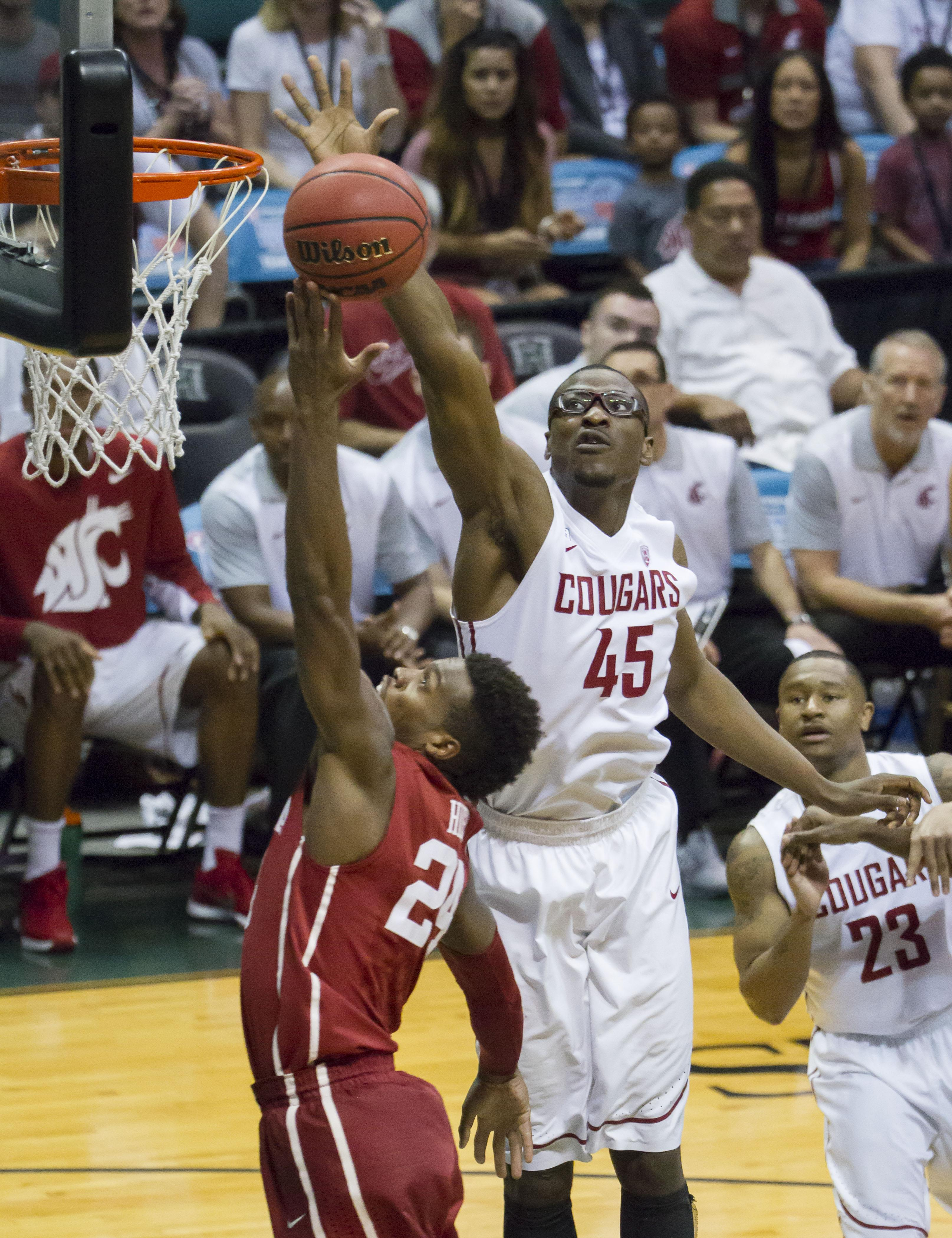 wsu basketball players exhibit reasons rules for transferring are