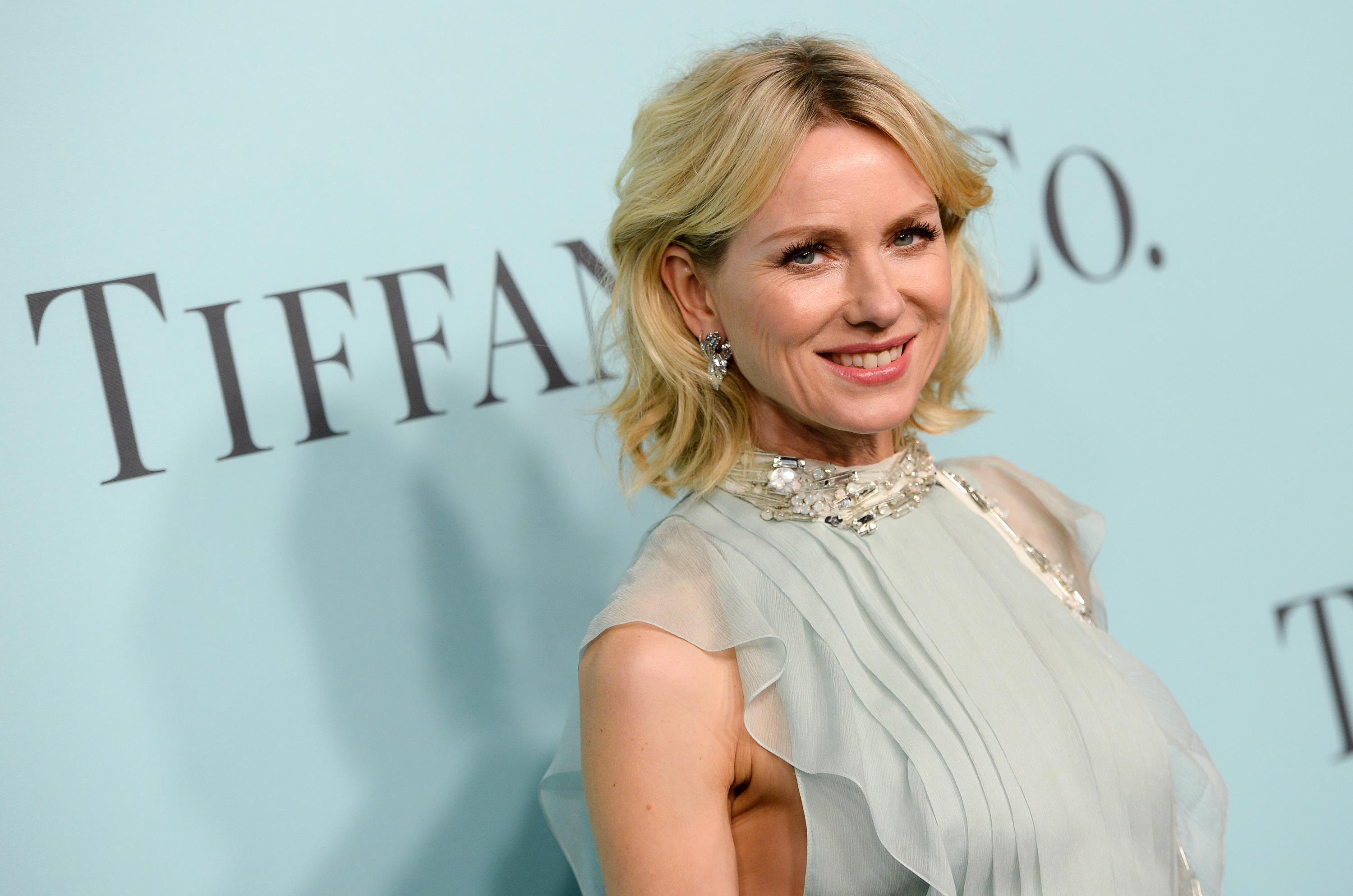 Pictures Naomi Watts naked (67 foto and video), Sexy, Bikini, Twitter, butt 2017